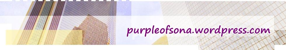 MINI ALBUM] BIG BANG – ALIVE (5TH MINI ALBUM) | Purple of Sona